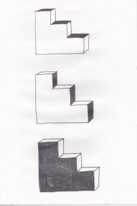 Drawing 2009 Pencil