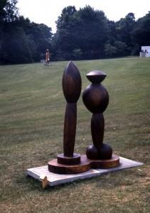 Walnuts 1982